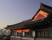 KCDF Gallery 'Buckcon in Seoul' exhibition film