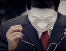 VASCO '덤벼라 세상아' music video