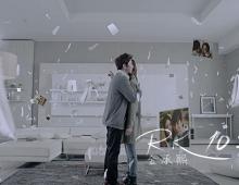 RK 金承熙(김승희) '10:10′ MV