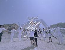 Topp Dogg 'TOPDOG' MV