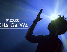 F.CUZ(포커즈) 'CHA-GA-WA' MV