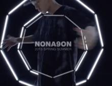NONA9ON Commercial 'Bobby + B.I'