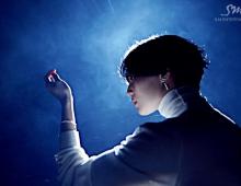 [BeatBurger PROJECT]BeatBurger x 태민(SHINee)